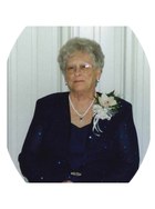 Mary Ruth Densmore Adams